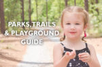Southern Pines Recreation and Parks