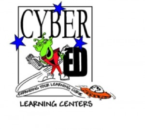Cyber Ed Learning Centers Southern Pines NC