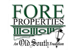 Bill Sahadi - Fore Properties