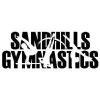 Sandhills Academy of Gymnastics