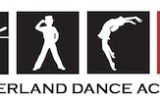 cumberlanddancelogo