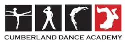 Cumberland Dance Academy and Homeschool Program