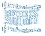 Brooks' Studio - music lessons Aberdeen NC