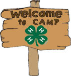 4-H Summer Adventure Camps