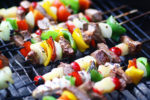 5 Tips to Healthier Grilling