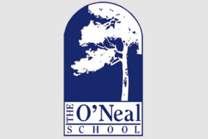 The O'Neal School