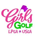 The 5 E's for Girls Golf