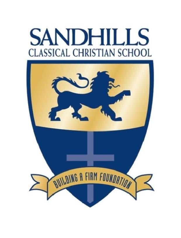 Image result for sandhills classical christian school