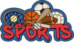 Southern Pines Park and Rec - Youth Athletics