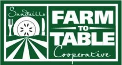 Sandhills Farm To Table Family Information For Children Sports Camps Schools Restaurants And More In Pinehurst Southern Pines Fayetteville Sanford