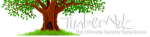 TimberNook Summer Camps