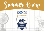 Sandhills Classical Christian School Preschool Summer Camp