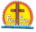 Fun in the Sun Christian Swim Camp