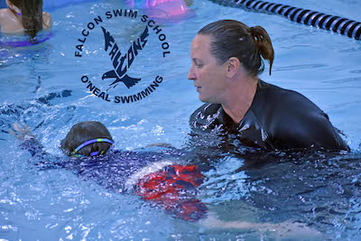swimming lessons Moore County nc, swim lessons kids southern pines Pinehurst nc