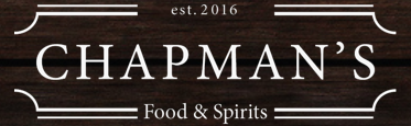 chapman's food in southern pines nc