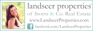 Landseer Properties Real Estate Pinehurst NC