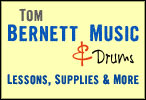music and drum lessons moore county nc