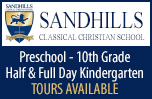 private christian schools moore county nc
