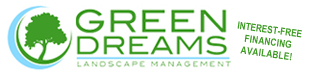 Green Dreams Landscaping Moore County, NC